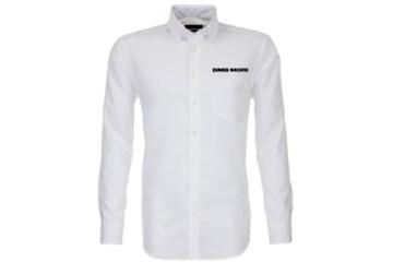 DMG MORI Shirt