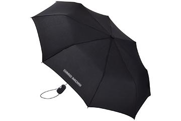 DMG MORI Mini Umbrella